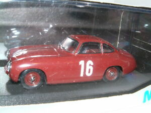 01h43: Mercedes-Benz 300 Sl 1952 Grand Prix de Berne Rudolf Caracciola.   Modèles Max 4012138007109