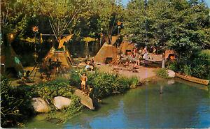 s11470-Peaceful-Indian-Village-Frontierland-Disneyland-Anaheim-California-1963