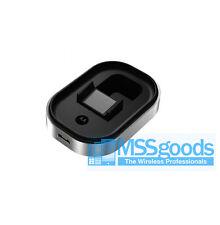 motorola h680 h685 bluetooth headset with spn5435a charging base rh ebay com Instruction Manual Book User Manual Template