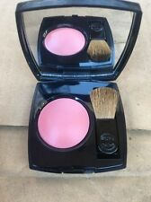 Chanel Joues Contraste Powder Blush - 02 Rose Bronze - Retired Color - NWOB Last