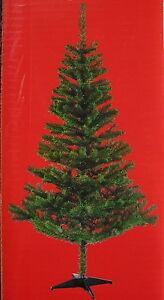 Weihnachtsbaum Künstlich 80 Cm.Details Zu Weihnachtsbaum Künstlich Grün Künstlicher Tannenbaum Christbaum 180 Cm 1 80 M