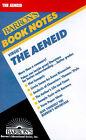 Virgil's the Aeneid by Kathleen O'Neill (Paperback, 1984)