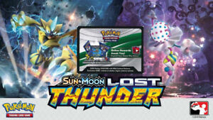 50x-Lost-Thunder-Unused-Pokemon-Online-Booster-Codes-In-Hand-Emailed