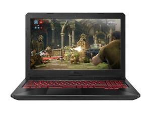 ASUS-TUF-Gaming-Laptop-Core-i5-8300H-8GB-RMA-1TB-SSHD-15-6-034-FHD-GTX-1050Ti-WIN10