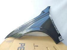 Radhausschale Innenkotflügel Vorne Links für Volvo XC60 05.08-05.13