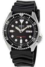 Seiko 5 Sports Diver''s SKX007K1 Gents Automatic Watch
