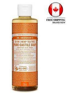 Dr-Bronner-039-s-Magic-Soap-Organic-Tea-Tree-Pure-Castile-Soap-Liquid-237-ml