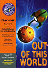 Navigator FWK: Out of This World Teaching Guide by Pearson Education Limited (Paperback, 2008)