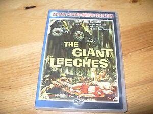The-Giant-Leeches-Horror-DVD
