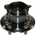 Wheel Bearing and Hub Assembly Rear GMB 770-0318 fits 96-03 Toyota RAV4