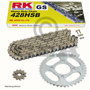 Kit-Chaine-Rieju-Rouge-Tango-125-06-10-Chaine-RK-Gs-428-Hsb-138-Ouvrir-or-14-48