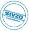 10x-w16w-12v-16w-w2-1x9-5d-cristal-lampara-zocalo-t15-pera-turismos-vehiculos-marca-de-verificacion miniatura 5