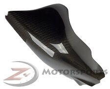 Ducati S4R Lower Bottom Oil Belly Pan Panel Cover Fairing Cowl 100% Carbon Fiber