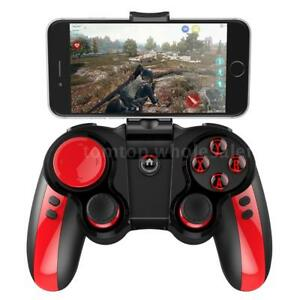 0bd3ccd050f Image is loading iPega-PG-9089-Wireless-Controller-Joystick-Game-Pad-