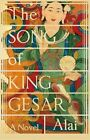 The Song of King Gesar by Alai (Paperback, 2013)
