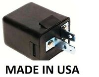 Horn Relay Buick Cadillac Chevrolet Dodge Gmc Jeep Oldsmobile Plymouth Pontiac H
