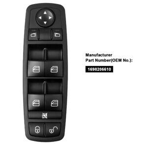 Pulsantiera-Interruttore-Alzacristalli-Per-Mercedes-Benz-W169-W245-1698206610