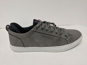 Tommy Hilfiger McNeil Sneakers, Light