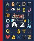 Adventure Time: an Algebraic A to Z by Penguin Books Ltd (Hardback, 2015)