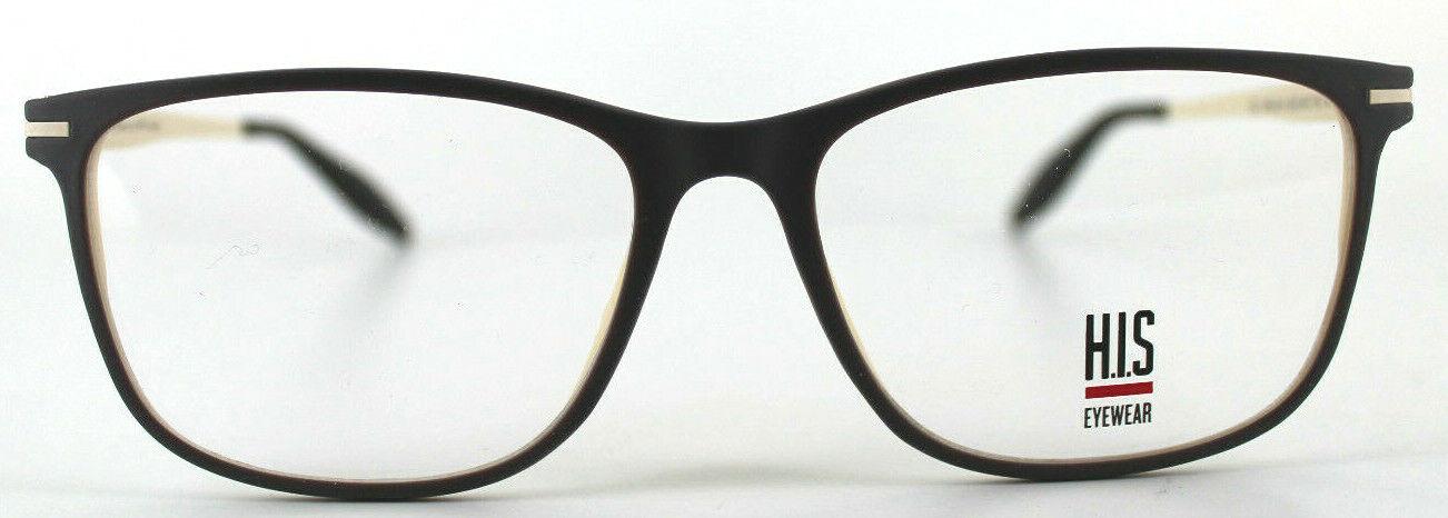 H.I.S Brille   Eyeglasses Mod. HPL451 HPL451 HPL451 Farbe - 002 incl. Etui | Preisreduktion  dca3d4