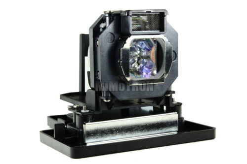 PANASONIC ET-LAE4000 GENERIC PROJECTOR LAMP W//HOUSING for PT-AE4000
