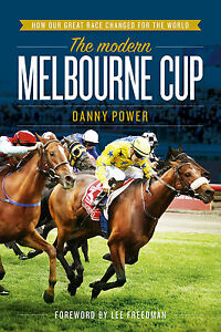 The-Modern-Melbourne-Cup-Danny-Power