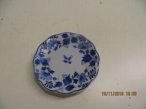 Delft-kleiner-Wandteller-Durchmesser-10-cm-049a