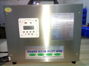 10G-20G-Ozone-Generator-Ozone-Maker-Machine-Ammonia-Formaldehyde-Remover-Tool