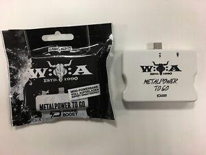 Wacken-2-x-Original-Mini-Powerbanks-1500-mAh