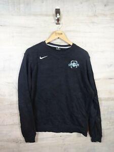 VTG-90s-00s-Nike-Cascade-Uni-Spellout-Sweatshirt-Sweater-Pullover-REFA-18-gross