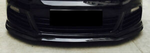 Aleron-delantero-lateral-universal-Audi-BMW-VW-Mercedes-Benz-Opel