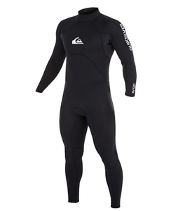 Neoprene-QUIKSILVER-surf-wetsuits-hyperstretch-Syncro-surf-3-2mm