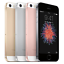 thumbnail 1 - Apple iPhone SE 16GB 32GB 64GB 128GB - Factory Unlocked AT&T Verizon T-Mobile