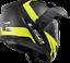 LS2-FF324-METRO-EVO-DUAL-VISOR-FLIP-FRONT-MOTORCYCLE-ADVENTURE-FULL-FACE-HELMET thumbnail 41