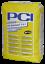 miniatuur 1 - PCI Saniment® 2 in 1 Sanierputzmörtel für feuchte- und salzbelastete Untergründe
