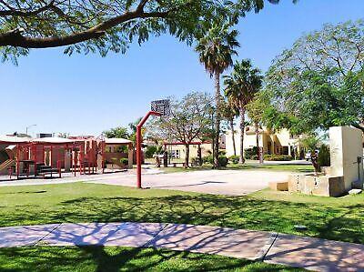 Casa en Renta acceso controlado con alberca en Hermosillo