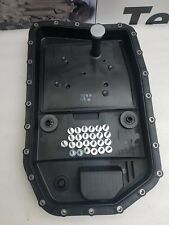 BMW 5 Series E39 Automatic Gearbox Torque Converter for sale | eBay