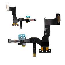 iPhone 5S Front Kamera Vorne Flex Kabel Proximity Lichtsensor Mikrofon Camera