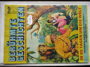 Bastion Volume Spécial # 18-afficher Le Titre D'origine