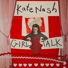 Girl Talk von Kate Nash (2013)
