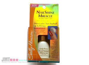 Sally-Hansen-Nail-Shine-Miracle-10-Day-Top-Coat-Shines-amp-Protects-3205