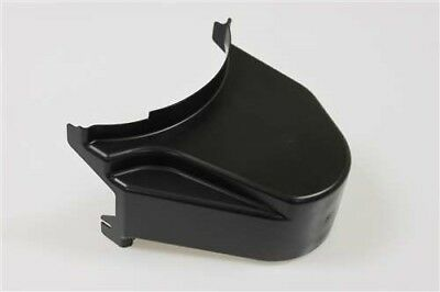 Genuine Ariens Gravely COVER COMPACT BELT Part # 03881000