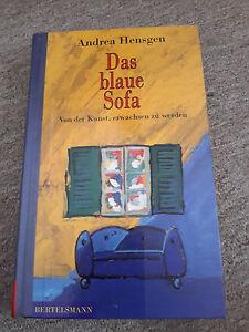 Das-blaue-Sofa-Jugendroman-Andrea-Hensgen