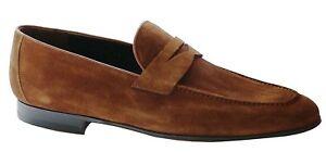 Massimo-Emporio-Selia-Dress-Shoes-Cognac