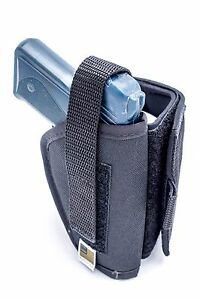 Details about Beretta Tomcat 20, 3032, 21, 950s | Outbags Nylon Neoprene  Ankle Holster