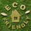 Hemway-Eco-Friendly-Glitter-Biodegradable-Cosmetic-Safe-amp-Craft-1-24-034-100g thumbnail 279