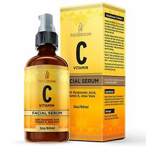 Vitamin-C-Serum-for-Face-with-Hyaluronic-Acid-and-Vitamin-E