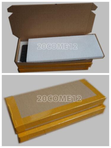 NEW FOR SONY Vaio PRO 13 SVP13 Keyboard Spanish Teclado Palmrest Backlit Silver