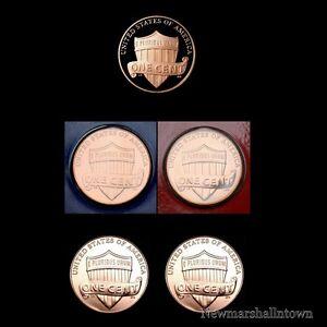 2014 P+D+S Jefferson Nickel Mint Proof Set ~ PD in Original Mint Wrappers