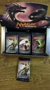 1-one-Magic-The-Gathering-Iconic-Masters-Booster-Pack-MTG